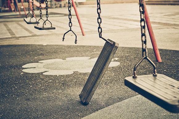 11-maneiras-de-prevenir-que-seu-filho-se-machuque