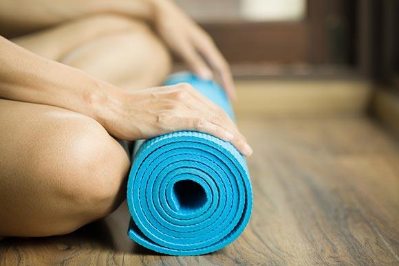 beneficios-yoga-gestacao