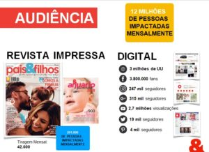 audienciapf