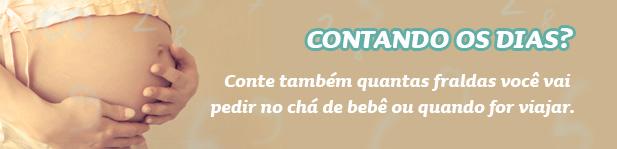 bg_calculadora_central