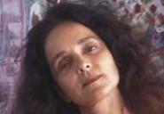 Luiza Olivetto