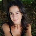 Tatiana Schunck