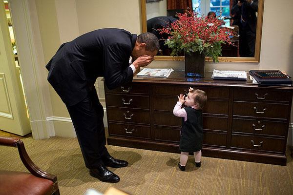 2013-3-1-obama16-thumb-autox400-51016
