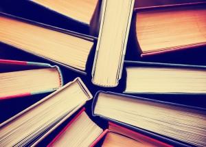 Coluna sobre filhos e textos