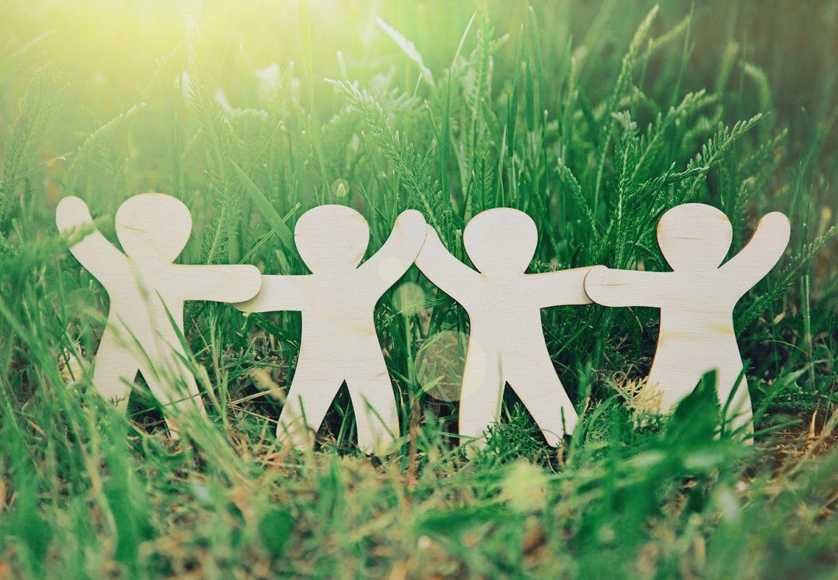 Seu filho precisa de amigos sim! Saiba como ajudar – Pais&Filhos