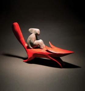 Shaun Tan - O pássaro dourado