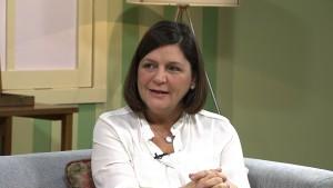 dra. Marcia Cuminale