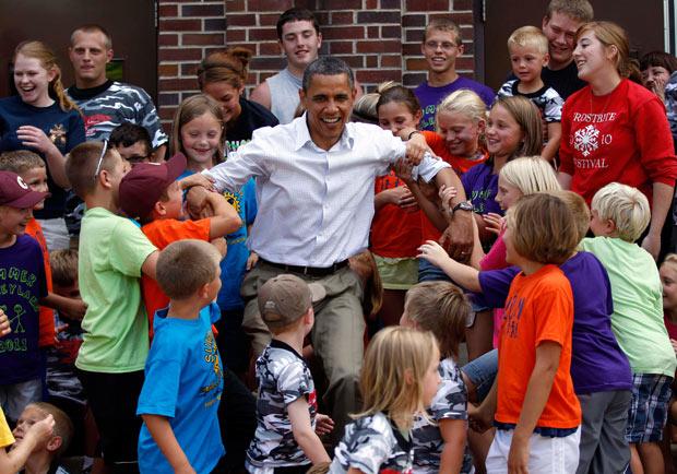 obama-kids_1972956i