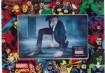 Porta Retrato Marvel Heroes - R$ 49,99