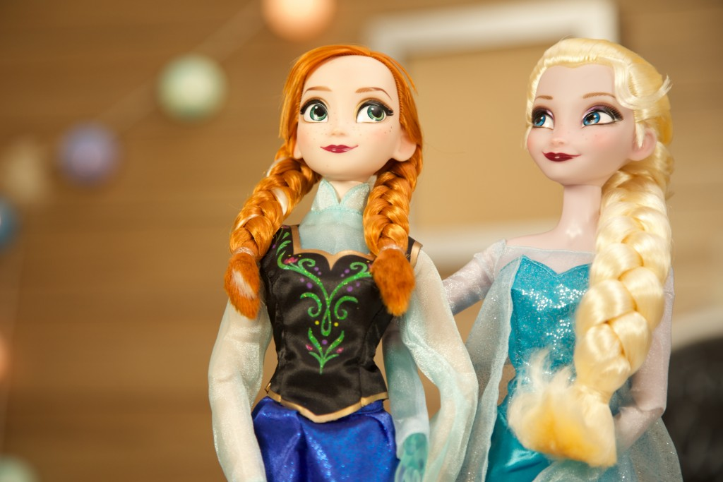 390-Festeirice_Kit_frozen4