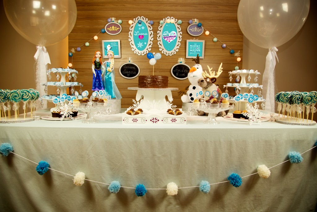 390-Festeirice_Kit_frozen5
