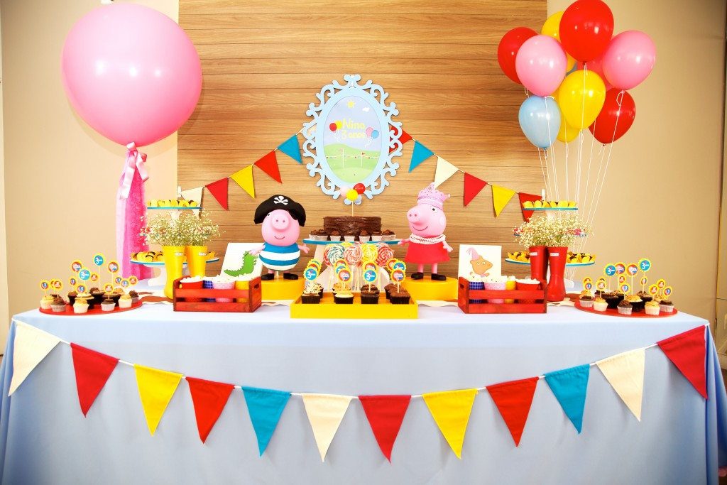390-Festeirice_Kit_peppa5