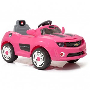 Bandeirante-Carro-Camaro--Rosa-Bandeirante-1602-73586-1