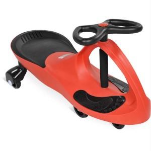 Bandeirante-Twist-Car-Bandeirante-2041-35567-1