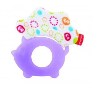 FISHER PRICE - R$ (2)