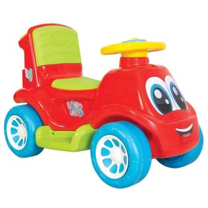 Maral-Carro-Little-3-em-1-Maral-9826-04887-1