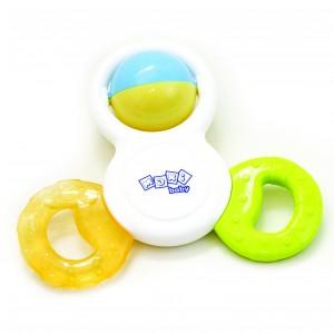 Maxi Baby_R$ 19,75 na Tricae