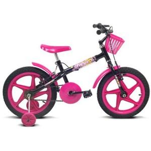 Verden-Bikes-Bicicleta-Fofys-Aro-16-Pink-Verden-Bikes-4143-731421-1