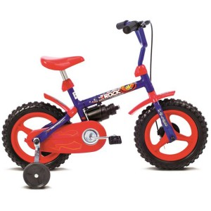 Verden-Bikes-Bicicleta-Rock-Aro-12-Azul-Verden-Bikes-4227-921421-1