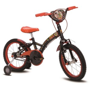 Verden-Bikes-Bicicleta-Verden-Kids-Aro-16-Preto-Verden-Bikes-4545-041421-1