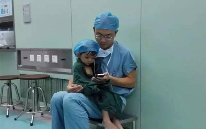 medico china 2