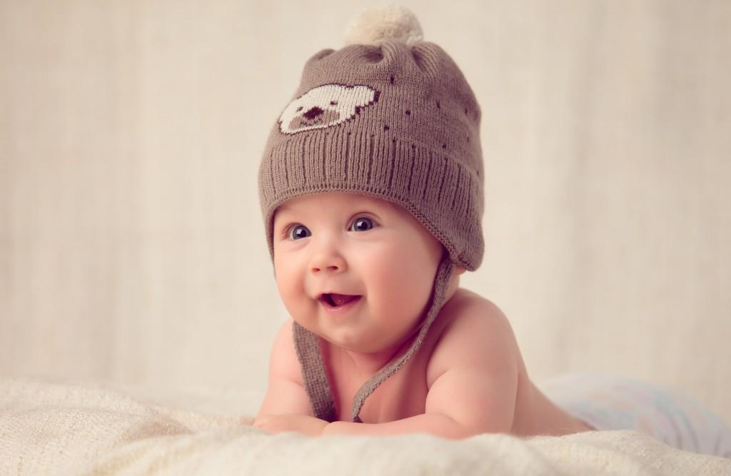 sugestões de chapéus e gorros