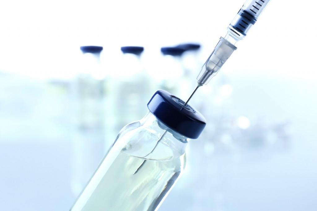 segunda dose vacina HPV