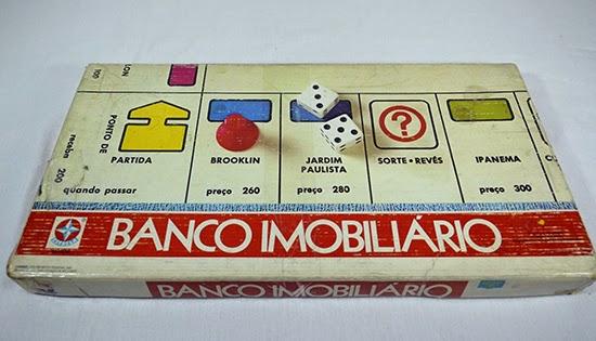 Banco-Imobiliario-80