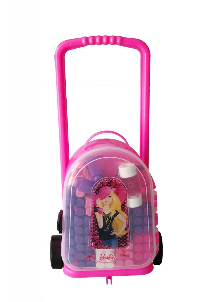 Barbie para Armarinho Fernando- R$ 49,90