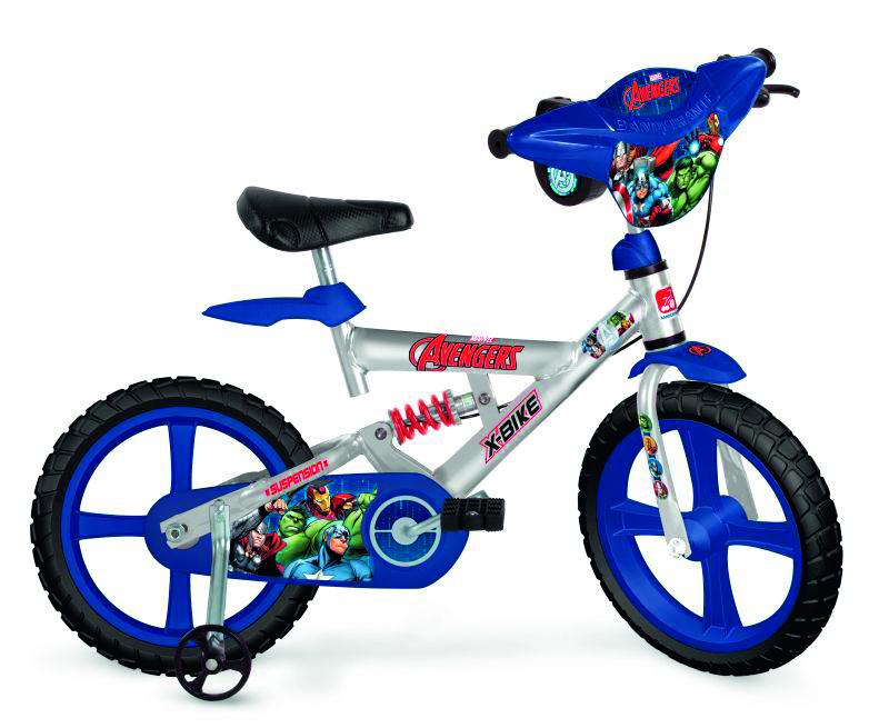 Brinquedo Bandeirantes - R$249