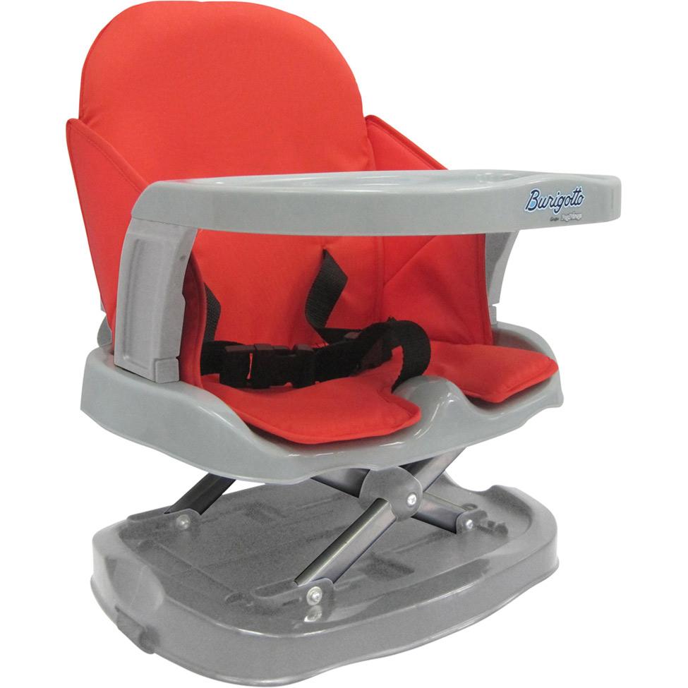 Burigotto-Assento-para-RefeiC3A7C3A3o-Lanche-Vermelho-Burigotto-2281-52672-1