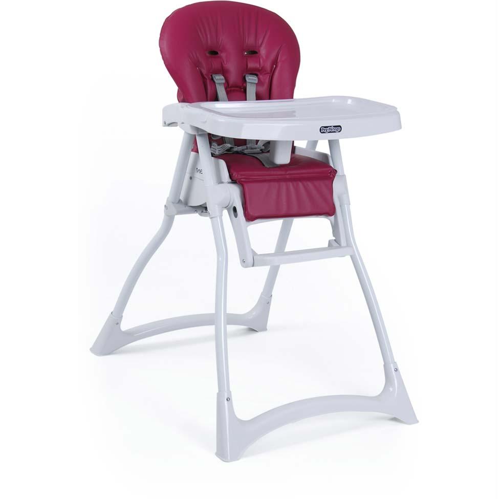 Burigotto-Cadeira-de-AlimentaC3A7C3A3o-Burigotto-Merenda-Framboesa-Pink-9859-287121-1