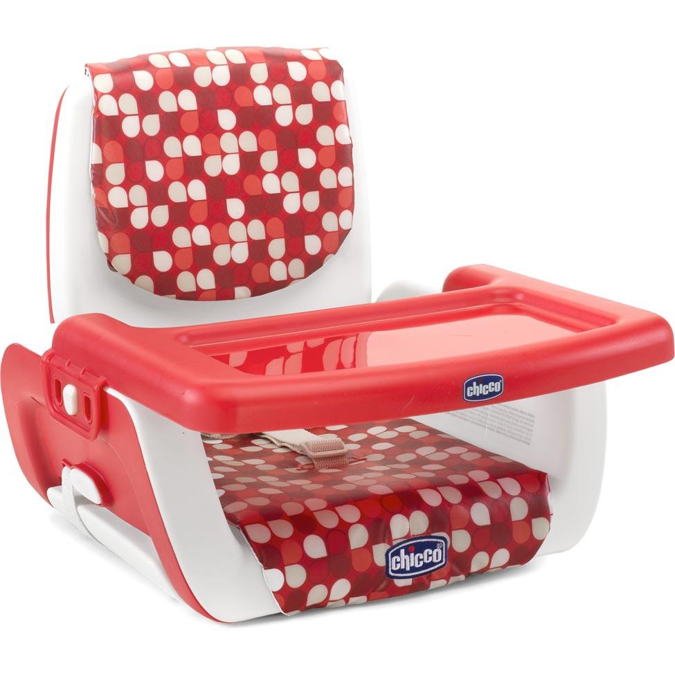 Chicco-Assento-ElevatC3B3rio-Mode-Scarlet-Rosa-Chicco-7382-94648-1