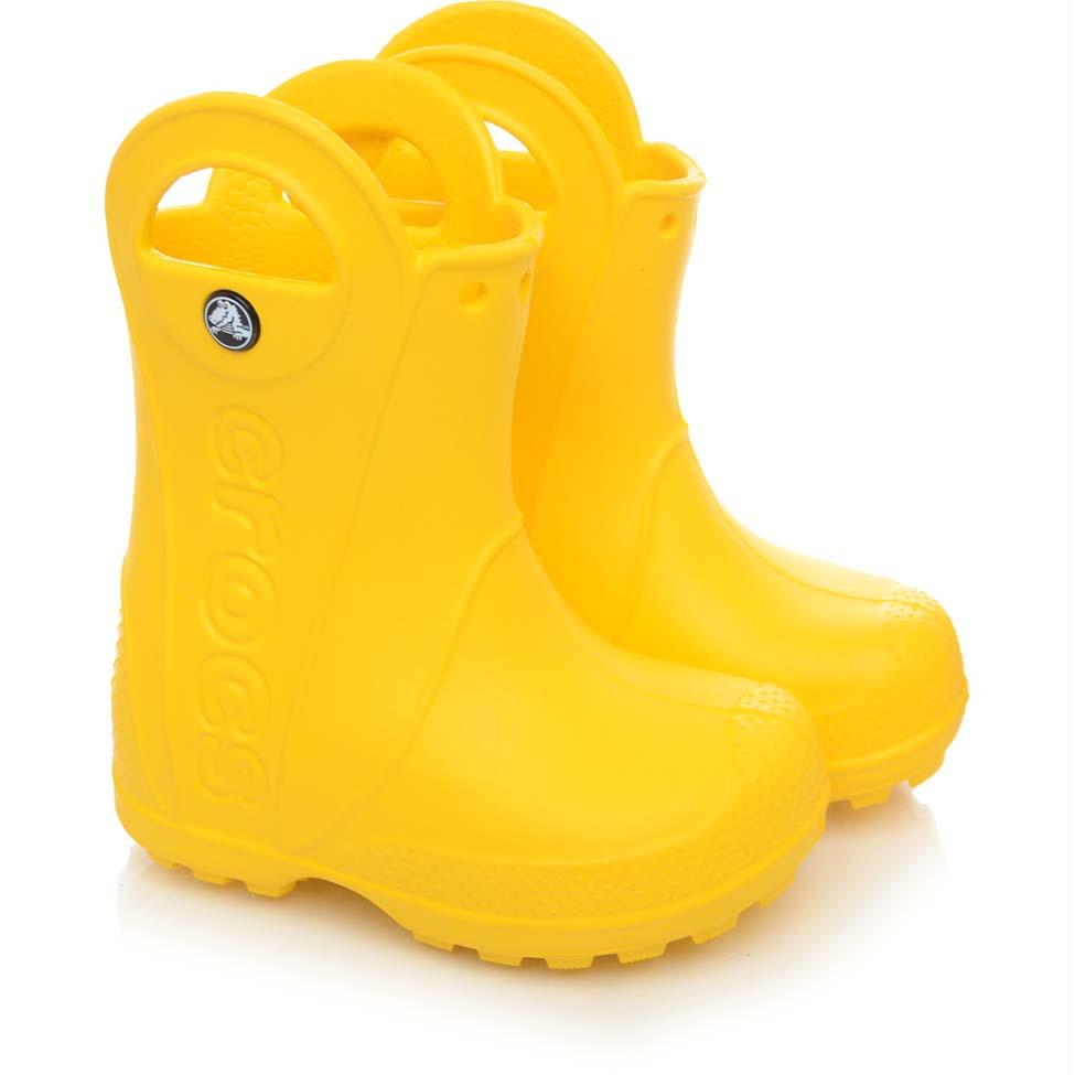 Crocs-Galocha-Infantil-Crocs-Handle-It-Rain-Boot-Kids-Amarela-9338-11886-1