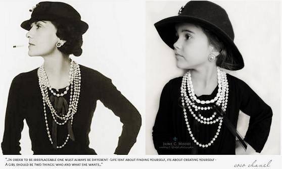 Coco Chanel, a estilista que desafiou os padrões de moda e comportamento