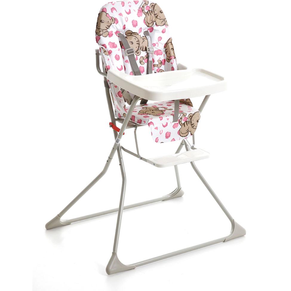 Galzerano-Cadeira-de-RefeiC3A7C3A3o-Tigrinha-Galzerano-5276-132601-1