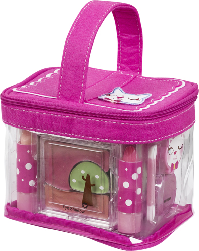 Glamour Caddy - R$ 64,90