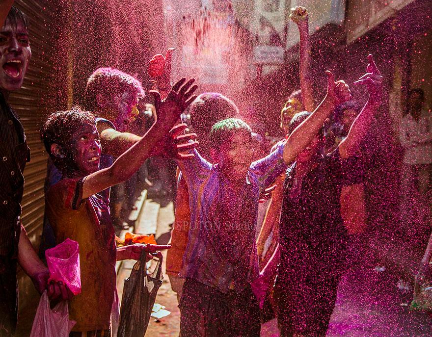 Imagem Sudharsan Ravikumar