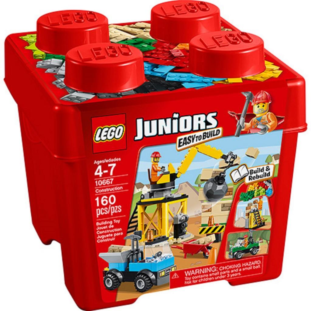 LEGO-R$ 94,90