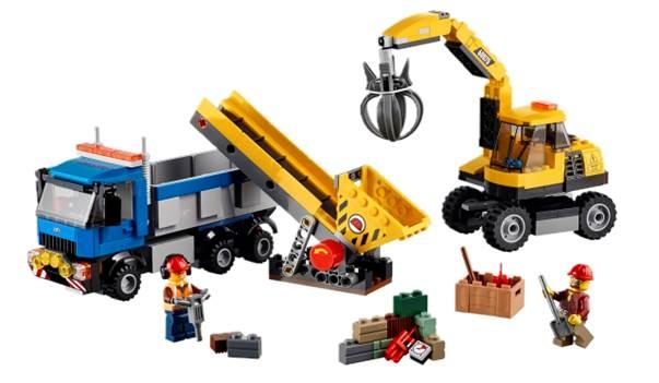 LEGO - R$319,99 (2)