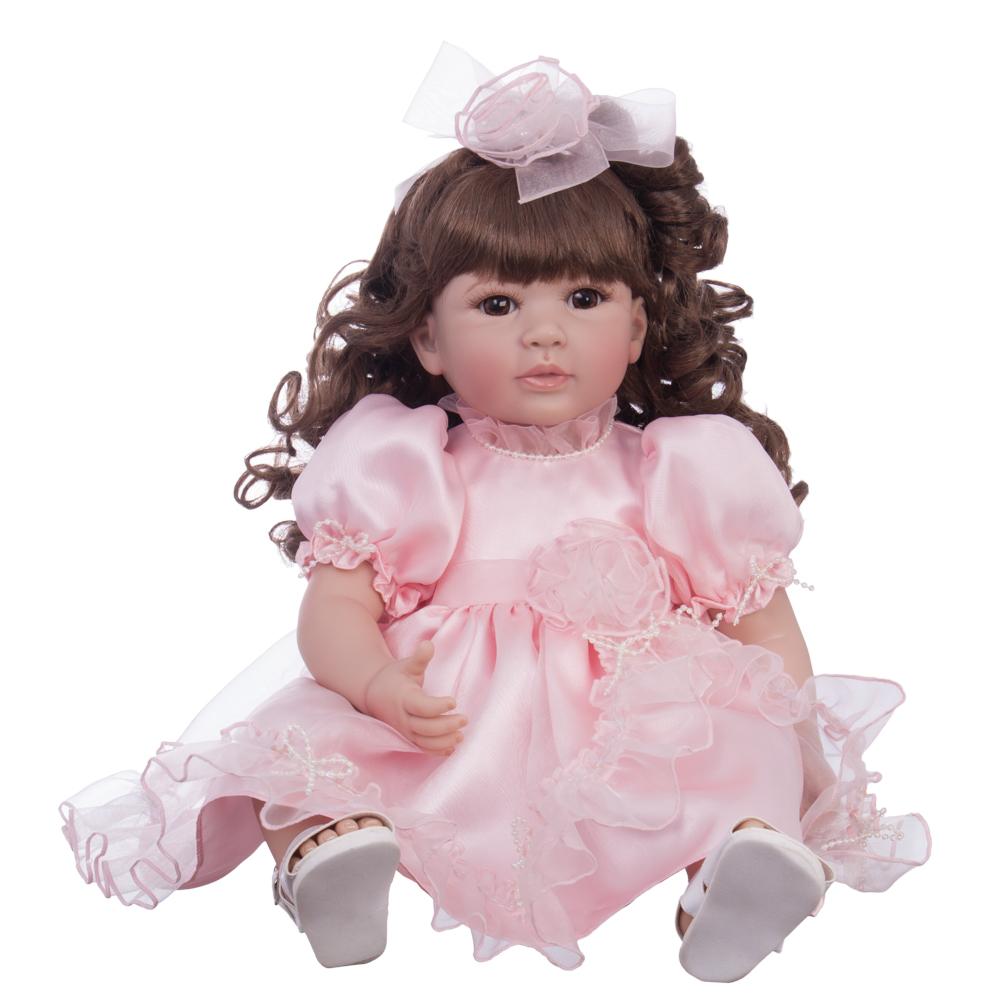 Laura Doll - R$ 629,00
