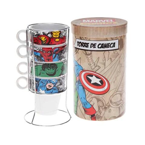 Marvel - R$ 79,20