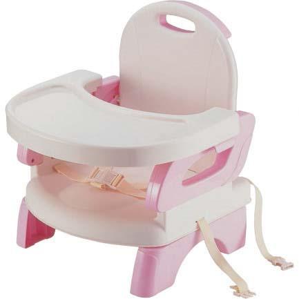 Mastela-Assento-para-RefeiC3A7C3A3o-PortC3A1til-Rosa-Mastela-1205-05085-1