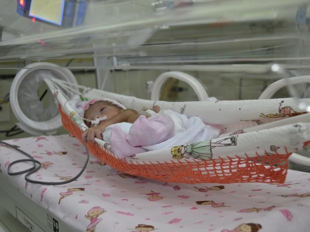 Maternidades mais humanas 2