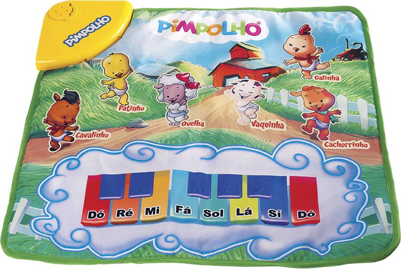 PIMPOLHO - R$55 (3)