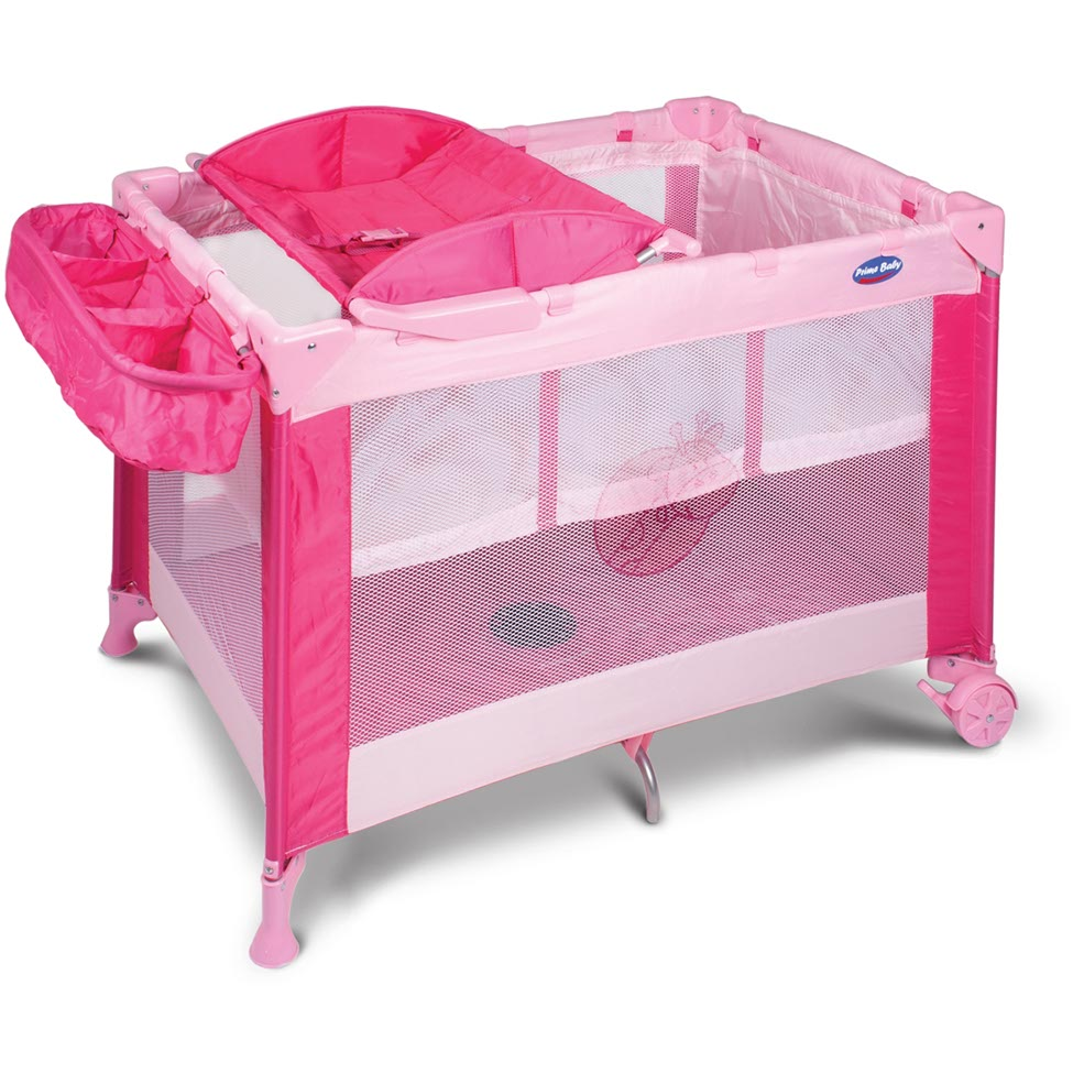 Prime-Baby - R$ 299,00