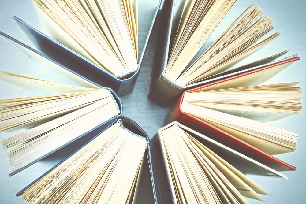 Roda de Leitura - Associação Vaga Lume