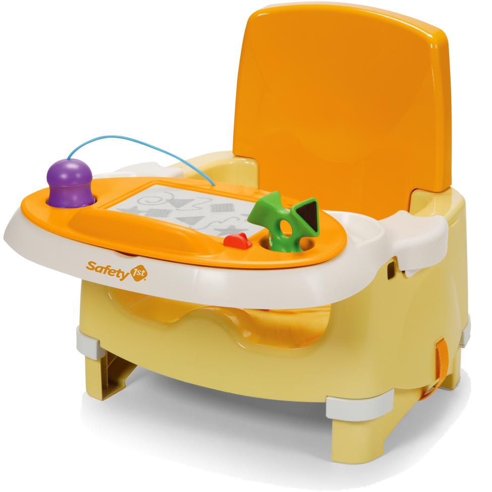 Safety1st-Cadeira-de-AlimentaC3A7C3A3o-e-Brincadeira-Laranja-e-Bege-Safety-7870-1343-1
