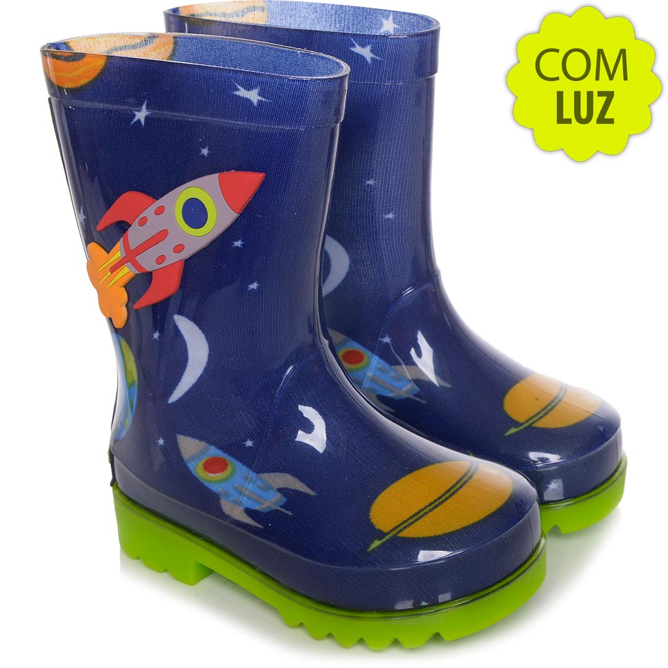 Skechers--Galocha-Infantil-Skechers-Waterspout-Azul-marinho-8340-734901-1