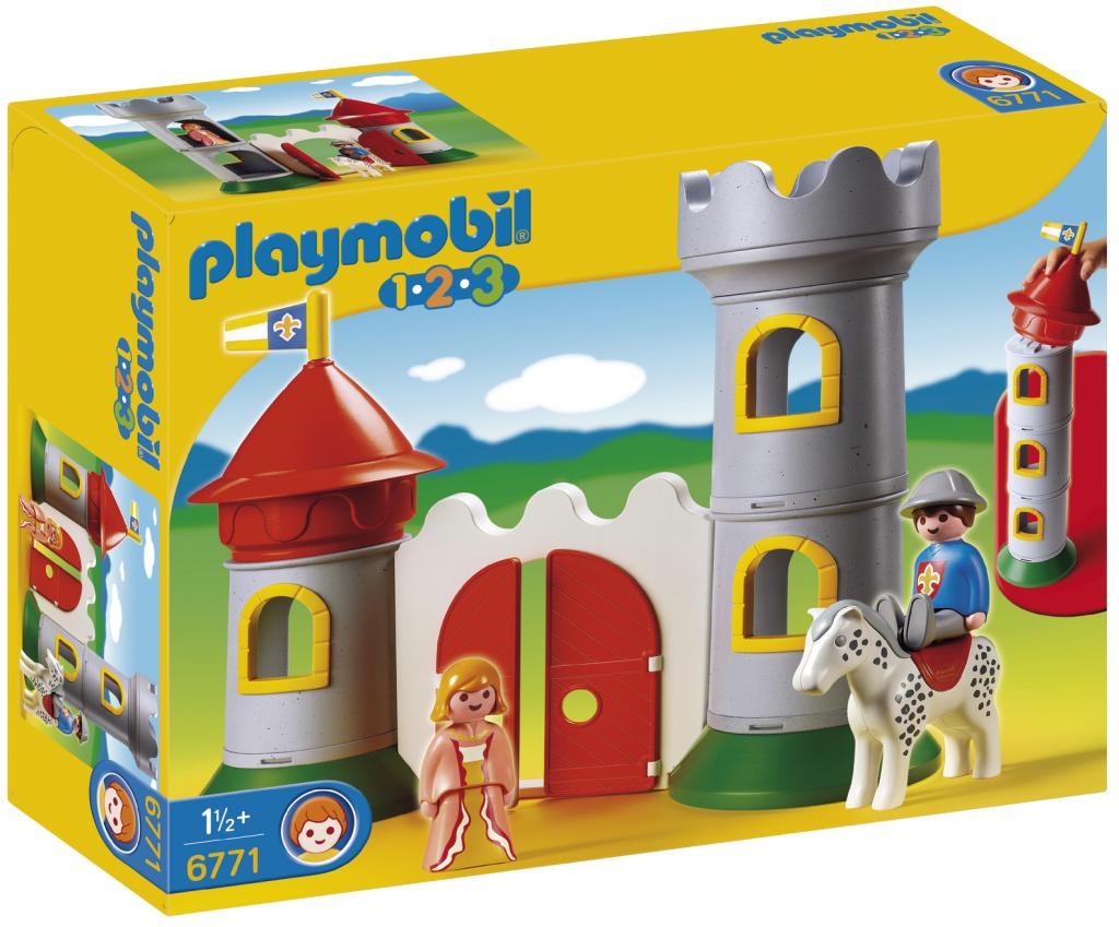Sunny Brinquedos - R$ 169,99